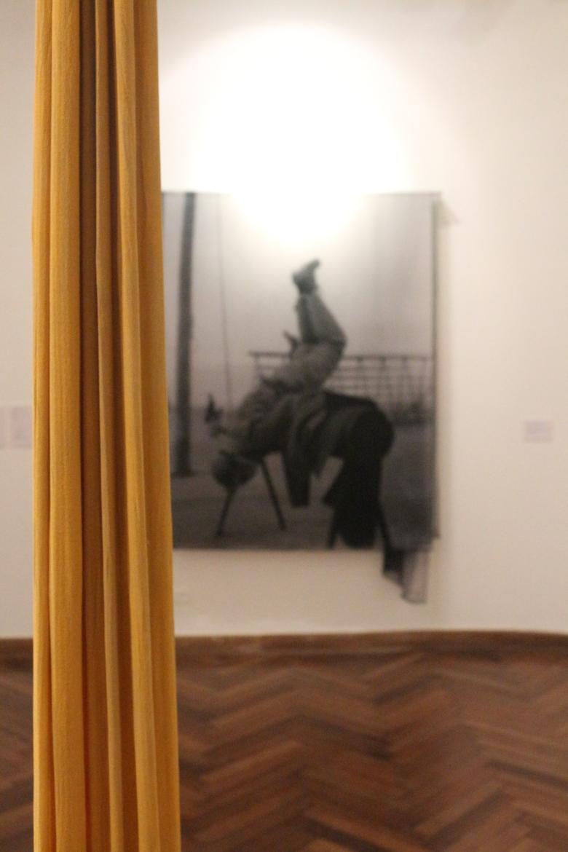 Bienal Sur IMG_0846