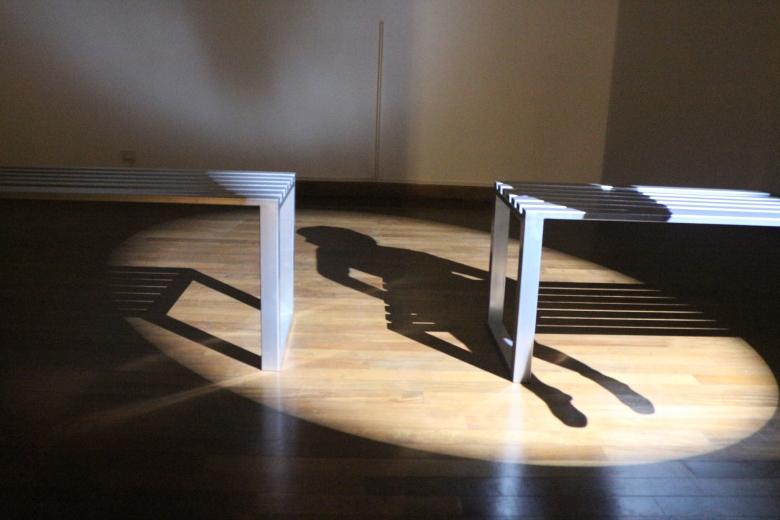 Bienal Sur IMG_0856