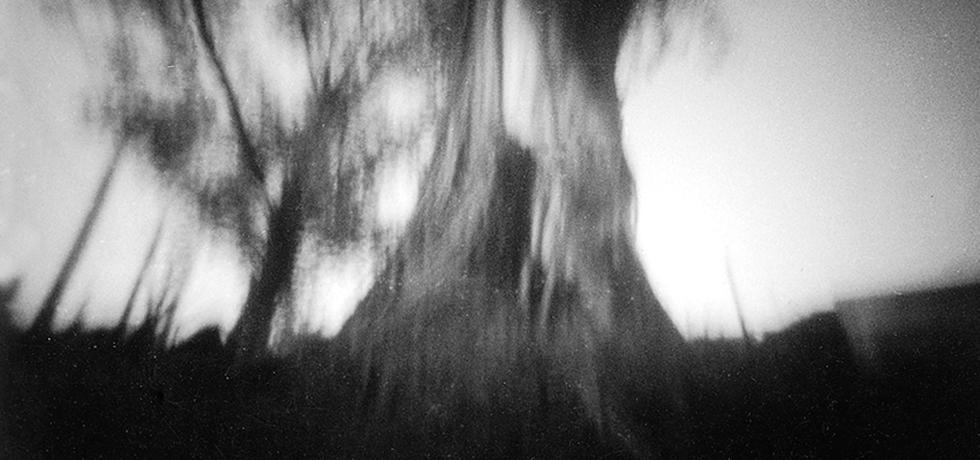 fotografía conceptual por martina bertolini