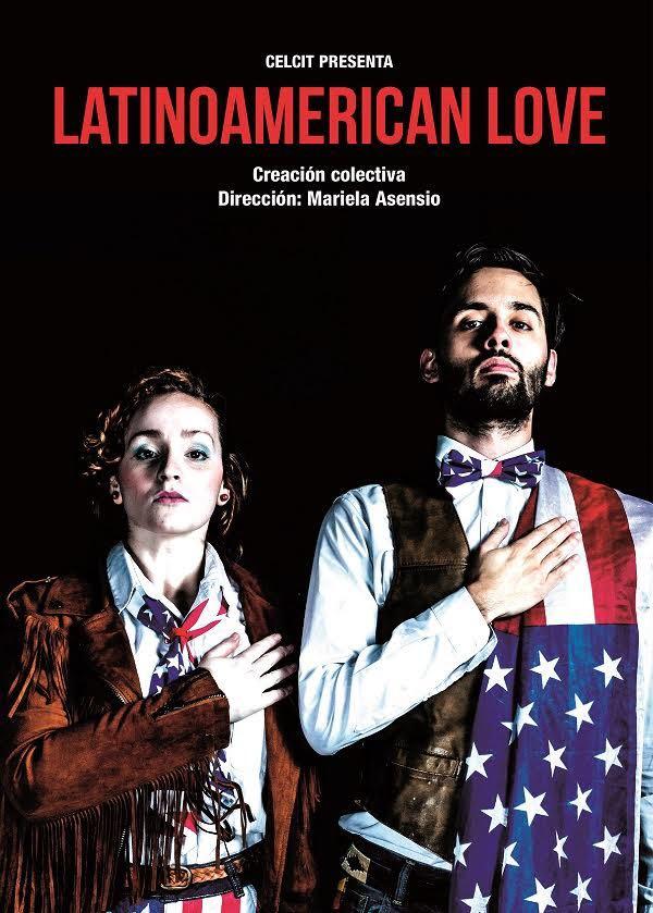 latinoamerican love