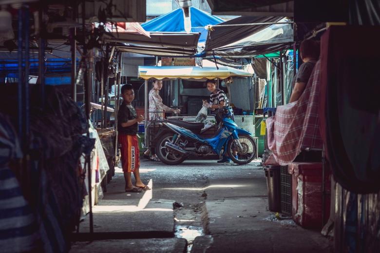 180º-Bangkok-Seishu Zakimi (2)