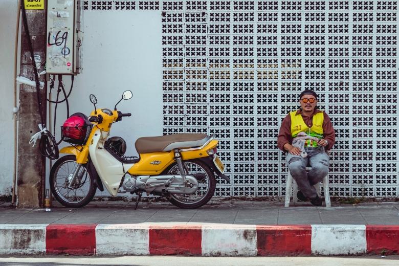 180º-Bangkok-Seishu Zakimi (3)