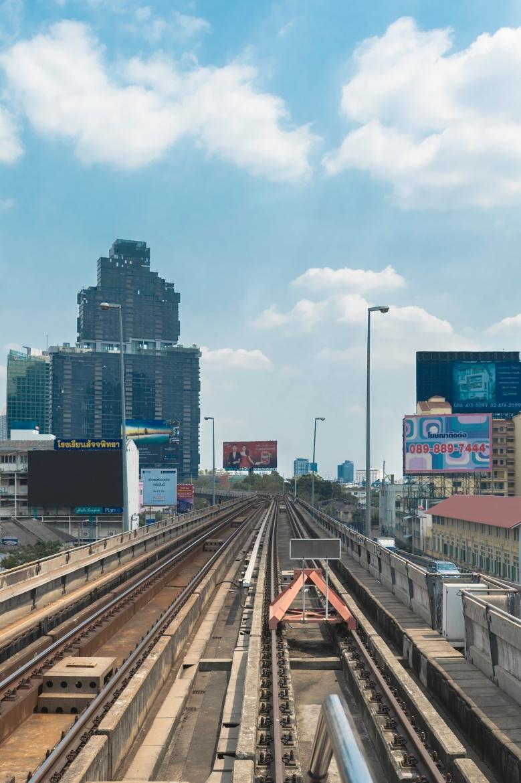 180º-Bangkok-Seishu Zakimi (5)