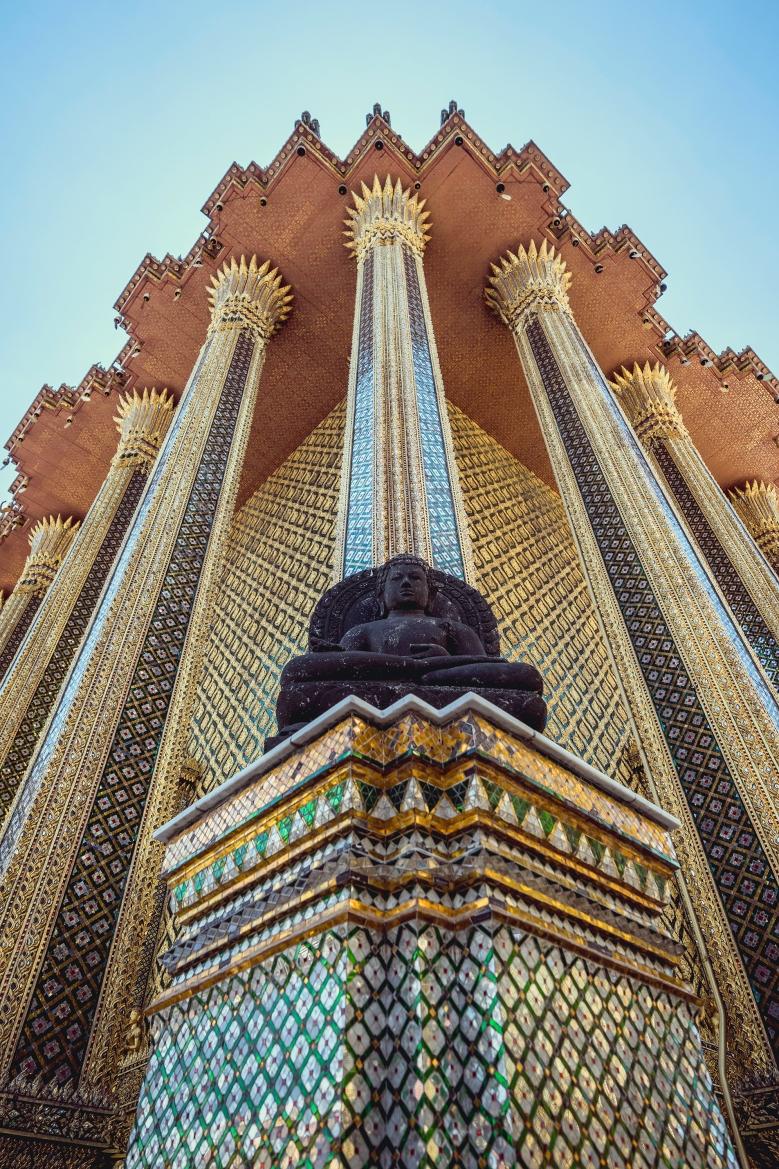 180º-Bangkok-Seishu Zakimi (7)