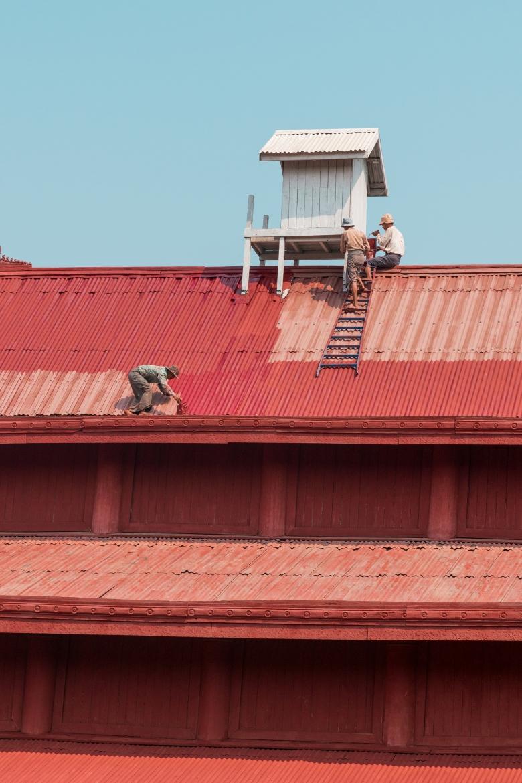 180º-Mandalay-Seishu Zakimi (2)