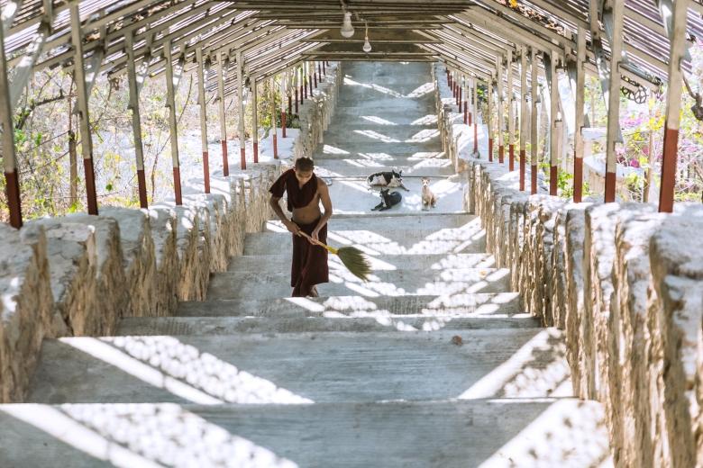 180º-Mandalay-Seishu Zakimi (6)