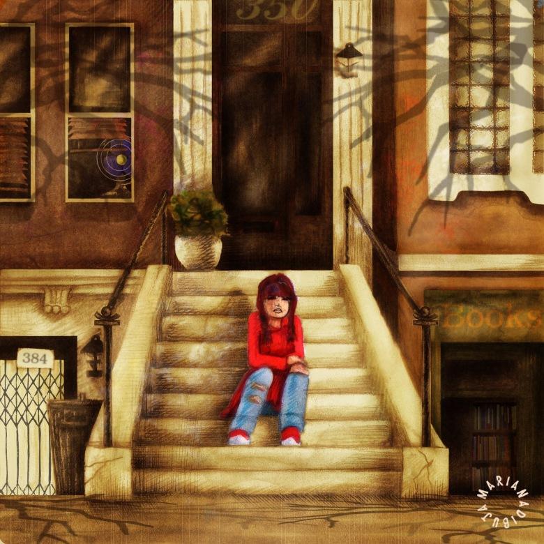 ilustracion de mariana_dibuja