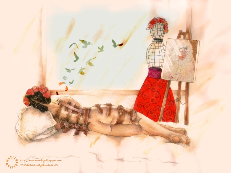 ilustración de mariana_dibuja