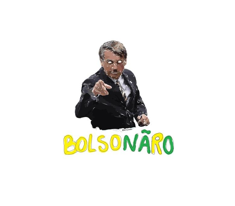 940765-bolsonaro (1)-1