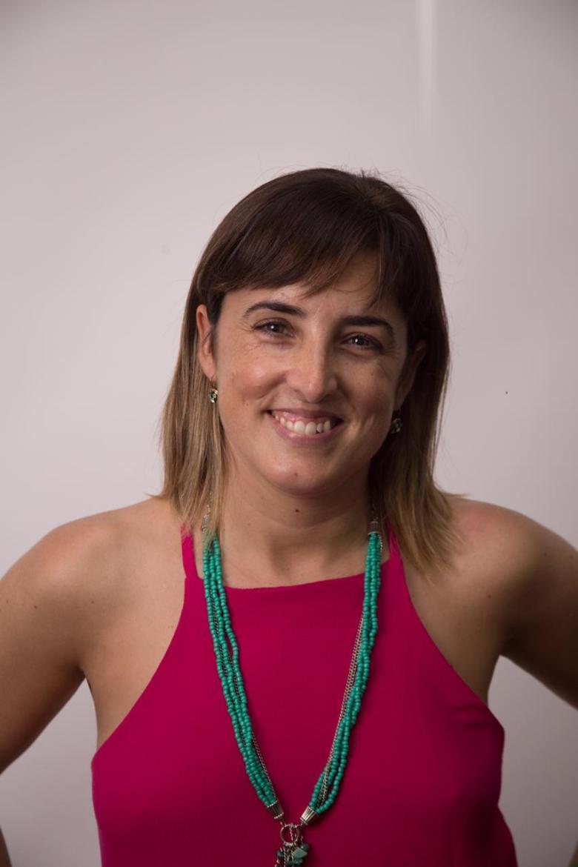 Ro Ferrer, ilustradora, en entrevista de revista Amalgama